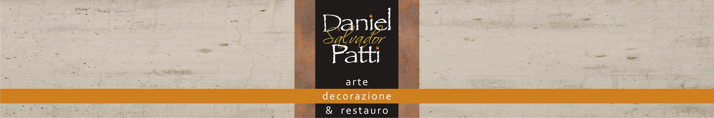 Daniel Salvador Patti